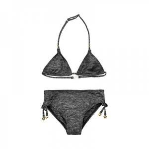 Bilde av Creamie, bikini UPF50+ dark