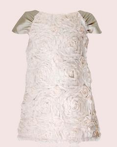 Bilde av Dolly, Rosy dress cream