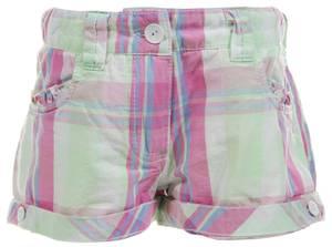 Bilde av Pepe Jeans, Camellia shorts