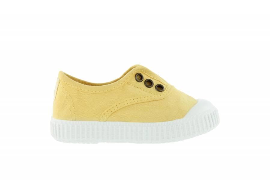 Victoria shoes, sneakers maiz