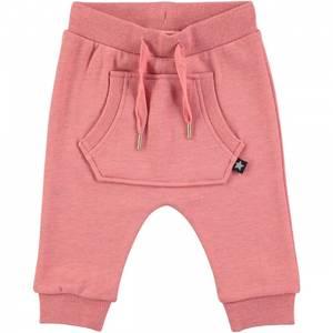 Bilde av Molo, Sandie bukse spicy pink