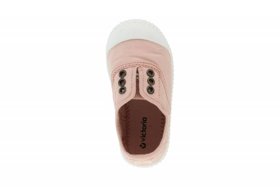 Victoria shoes, sneakers ballet