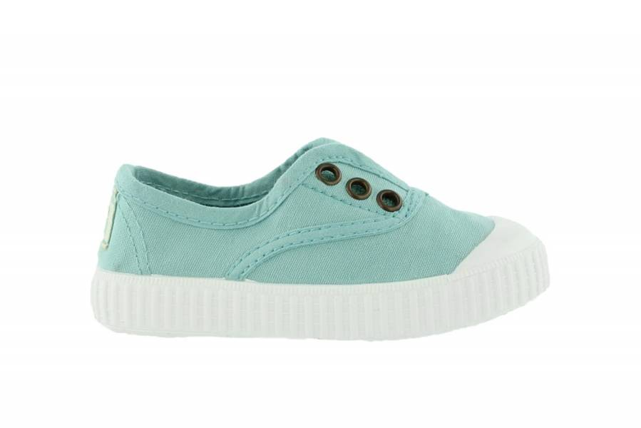 Victoria shoes, sneakers manzana