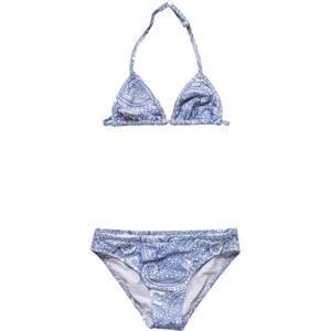 Bilde av Pepe Jeans, Guamuchil bikini