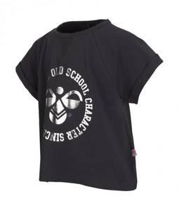 Bilde av Hummel Zi t-skjorte