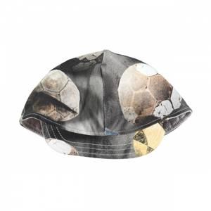Bilde av Molo, Nolan dusty soccer cap