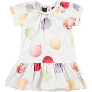 Bilde av Molo, Cibbe ice scoops kjole