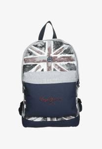 Bilde av Pepe Jeans, Coco backpack