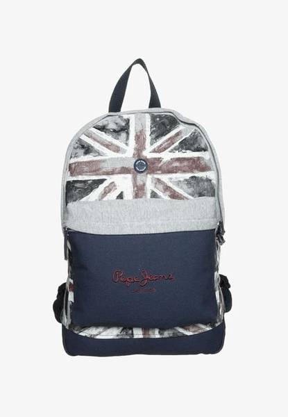 Pepe Jeans, Coco backpack