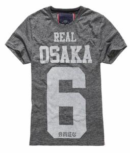 Bilde av Superdry, Real Osaka 6