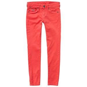 Bilde av Pepe Jeans, Pix jeansbukse