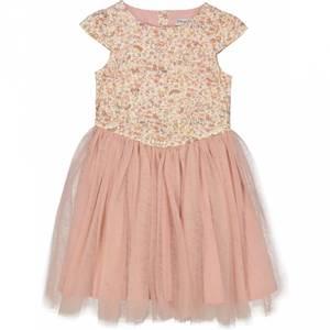 Bilde av Wheat,  kjole Tulle Minnie