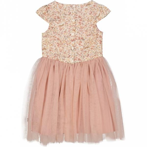 Wheat,  kjole Tulle Minnie