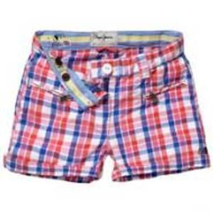 Bilde av Pepe Jeans, Greta shorts