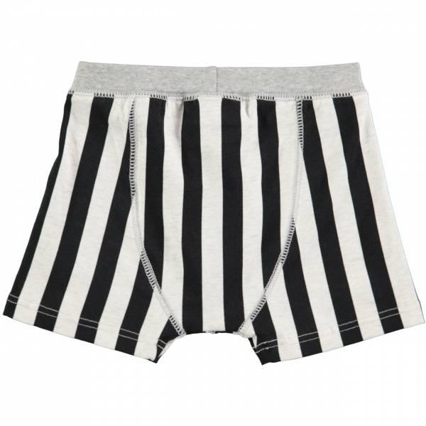 Molo, Jon vertical stripe underbukse