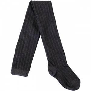 Bilde av Molo, structured tights