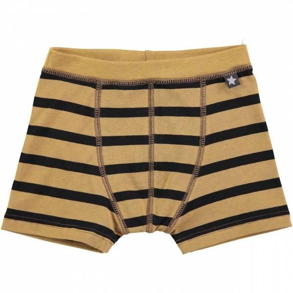 Molo, Jon cascet breton stripe underbukse