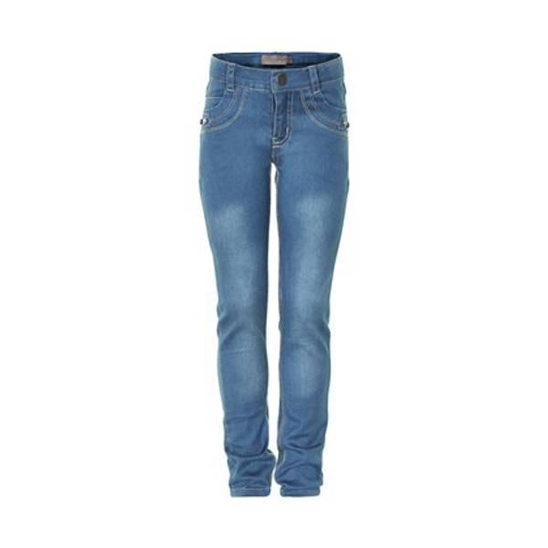 Creamie, Etna jeans light denim