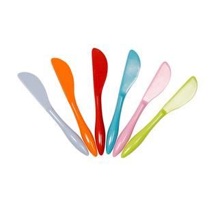 Bilde av Rice knivsett, 6 stk , basic