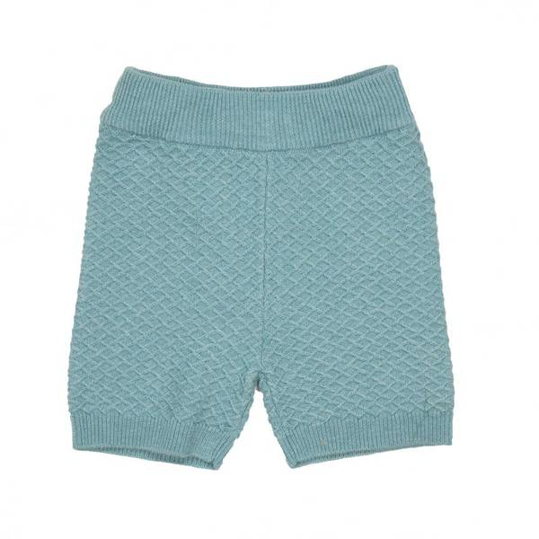 MeMini, Jim shorts surf blue