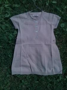 Bilde av Noa Noa, kjole rosa 2-0683-1
