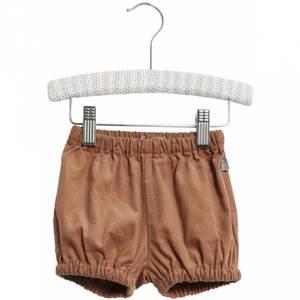 Bilde av Wheat shorts ashton caramel