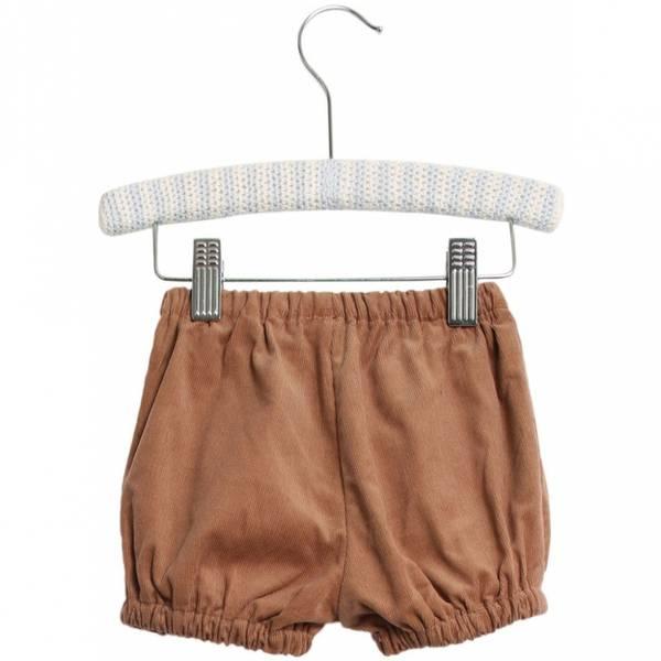 Wheat shorts ashton caramel