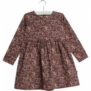 Bilde av Wheat kjole Elvira soft