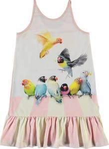 Bilde av Molo, Carrie lovebirds kjole