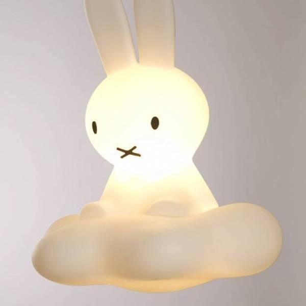 Mr Maria, Miffy Dream lampe