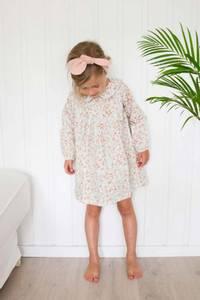 Bilde av MeMini, Marianna kjole egret