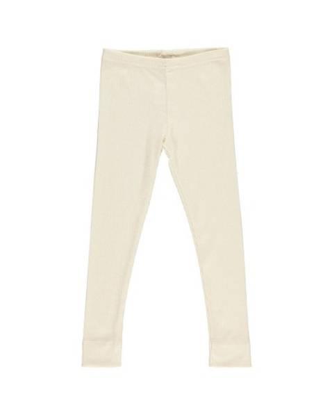 Marmar leggings offwhite