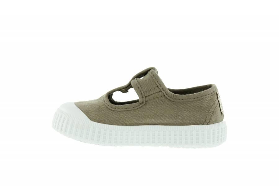 Victoria shoes, sneakers safari