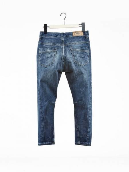 Diesel, Fayza jeans