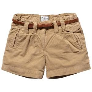 Bilde av Pepe Jeans, Tabby shorts