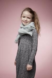 Bilde av Creamie, Filippa kjole