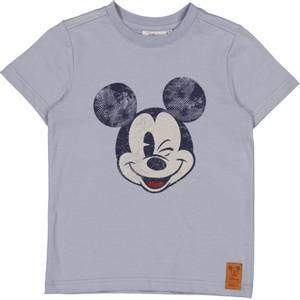 Bilde av Wheat, tskjorte Mickey dove
