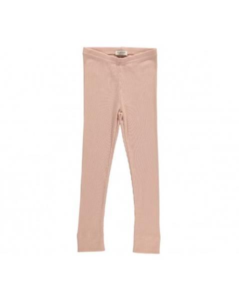 Marmar leggings cameo rose
