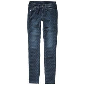 Bilde av Pepe Jeans, polly ink bukse