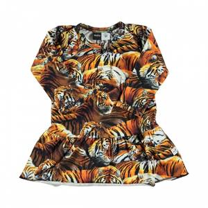 Bilde av Molo, Cammon tigers kjole