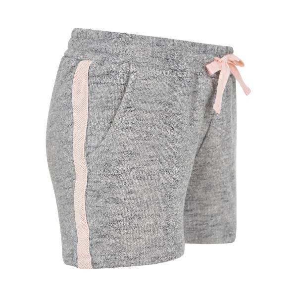 Creamie, Heba shorts