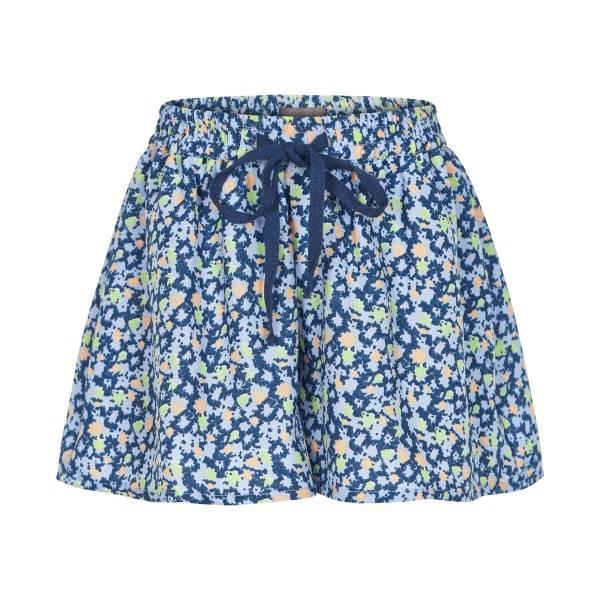Creamie, Helia shorts blue