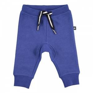 Bilde av Molo, Stan vibrant blue bukse