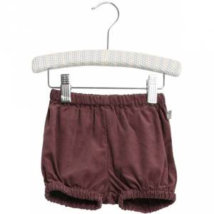 Bilde av Wheat shorts ashton soft