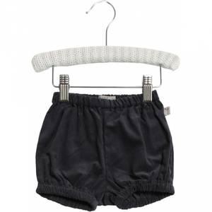 Bilde av Wheat shorts ashton dark blue