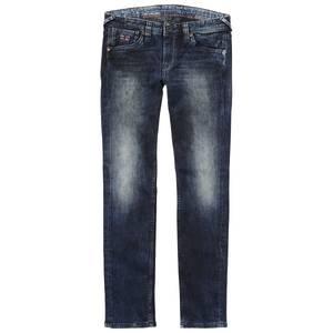 Bilde av Pepe Jeans, Cliff slim Jeans