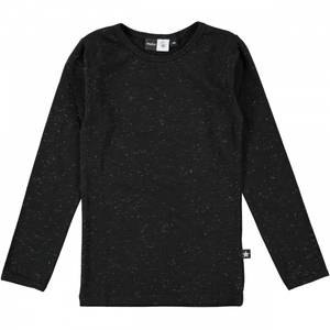 Bilde av Molo, Ramona svart genser