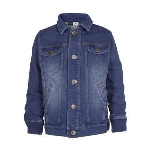 Bilde av Molo, Macon jeansskjorte