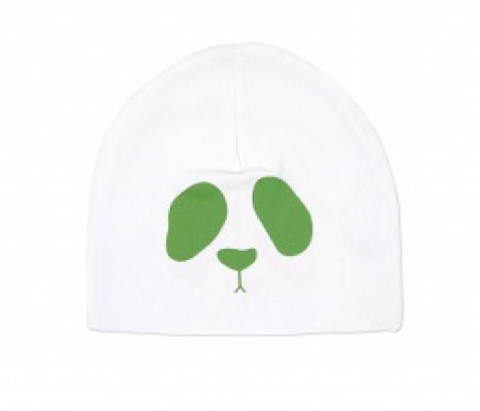 Mini rodini, Panda lue