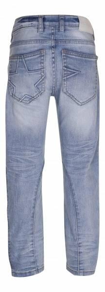 Molo, Alonso vintage denim bukse